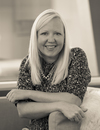 Dr. Amy Dowell Opal Psychiatrist