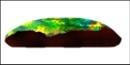 Boulder dark and black opal3 Natural Opal Types