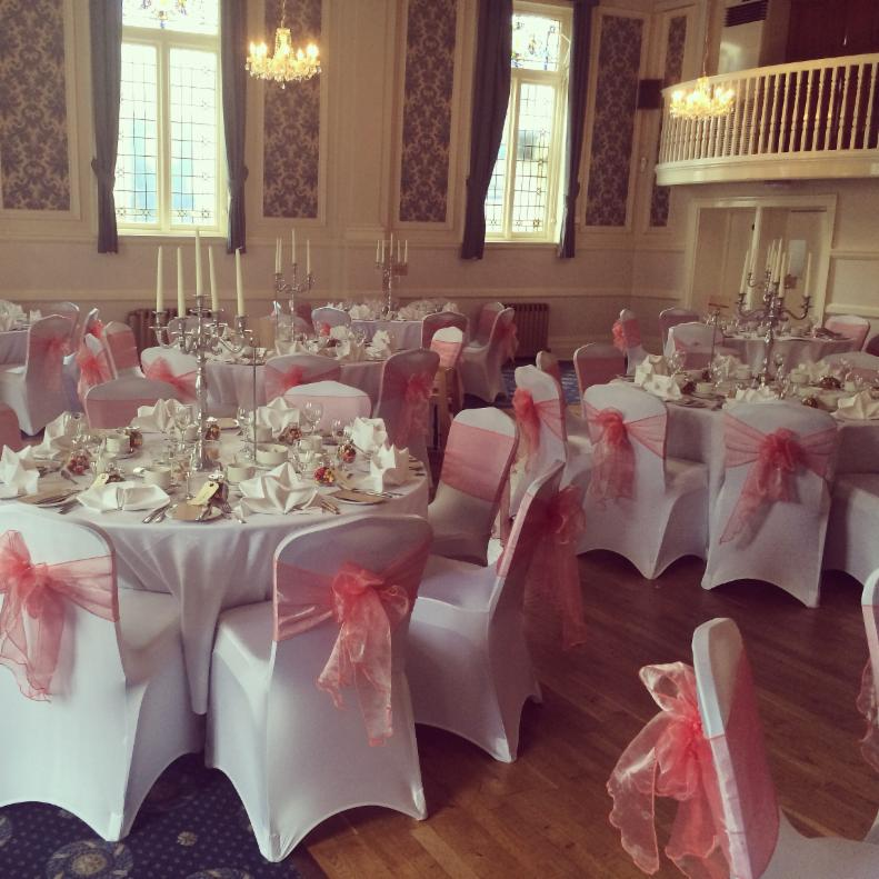 chair covers and sashes hire rocking pad cover our online shop