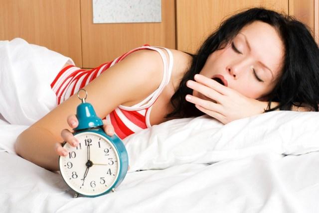 dormir-muito-faz-mal