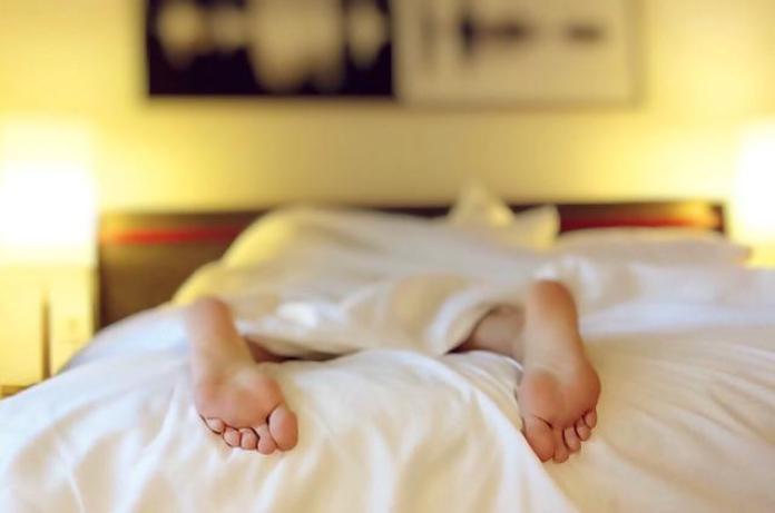 horas-de-sono