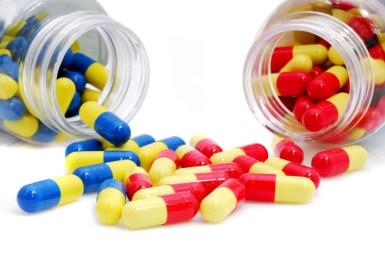 medicamentos para ansiedade - Cistitis Causas, síntomas y Tratamientos