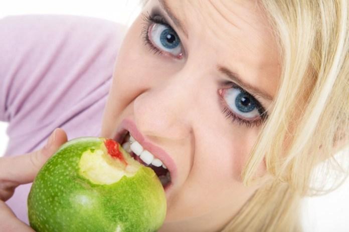 Gengivites Sintomas, Causas e Tratamentos