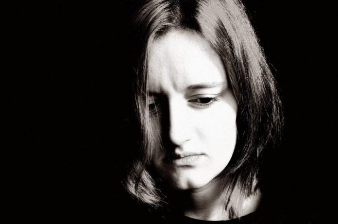 sintomas da distimia