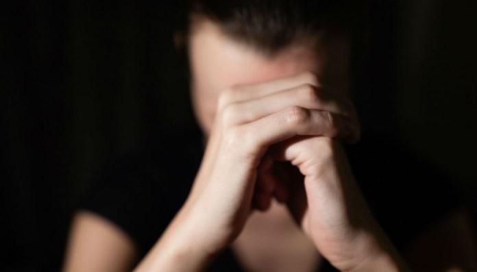 tratamentos para fobia social