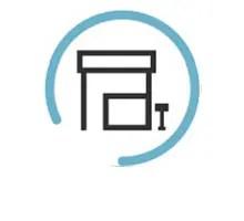 OPA Solutions Amnagement Intrieur Pour Les Pros