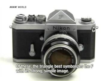 j-design Nikon F