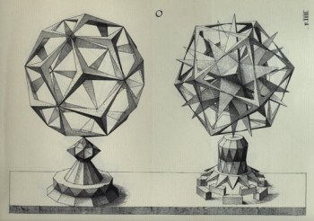 jamnitzer polyhedra