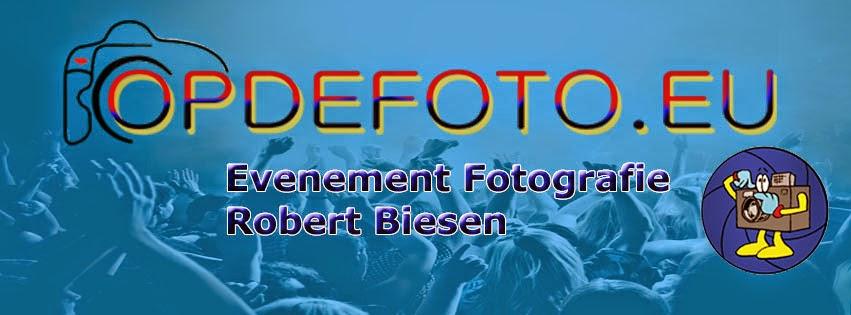 evenementfotograaf evenement fotograaf evenementfotografie fotografie opdefoto doetinchem leutekum carnaval halfvasten doesburg angerlo