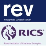 REV-RICS quadrato