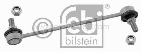 Łącznik stabilizatora przedniego Corsa C * Meriva A