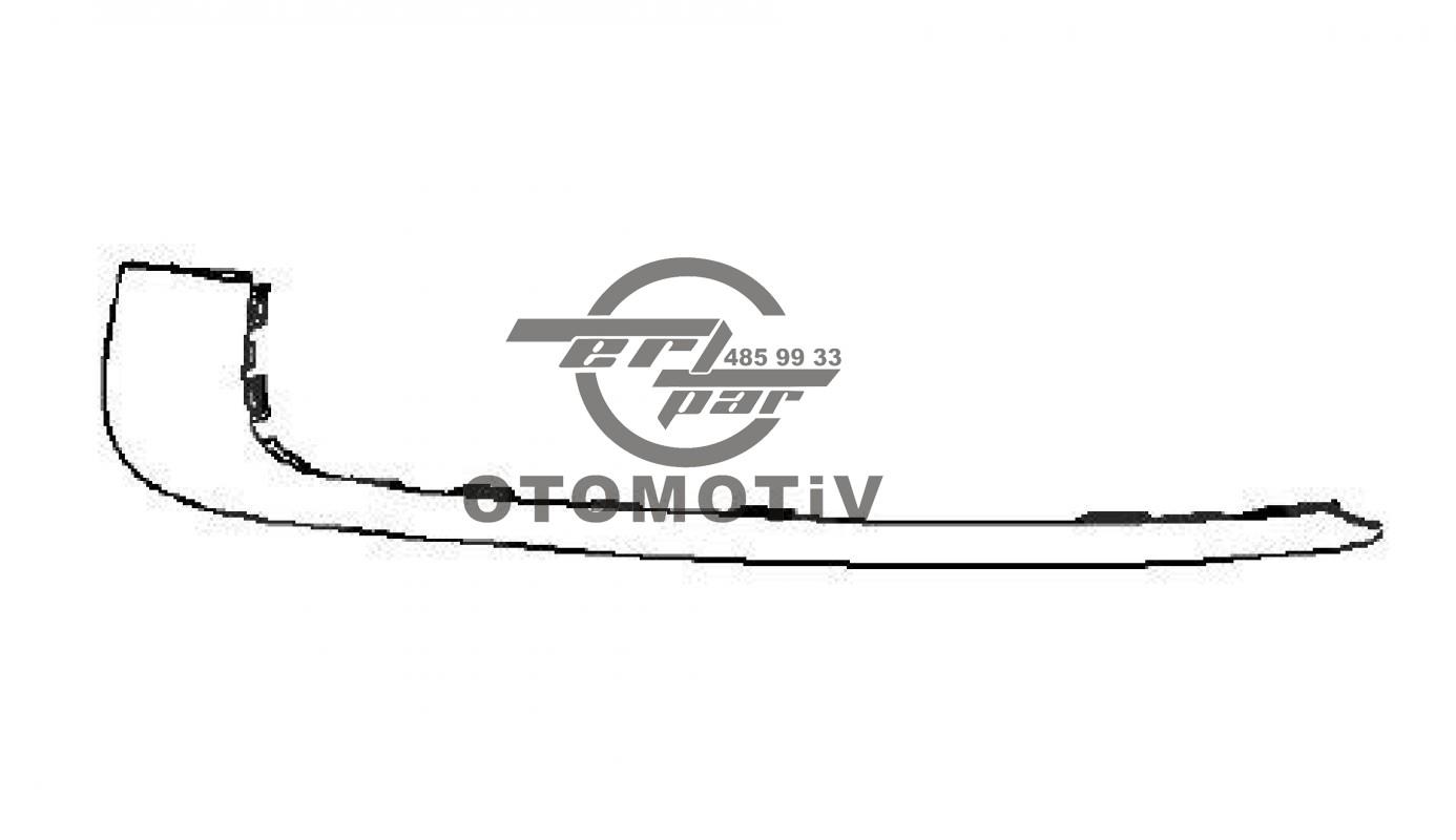 Insignia Mekanik Opel C Kma Yedek Parca