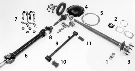 72 Mustang Wiring Diagram Mustang Vacuum Diagram Wiring