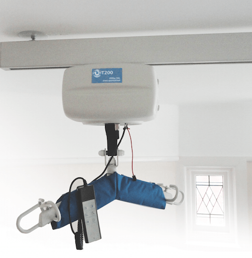 Ceiling Hoist  OpeMed