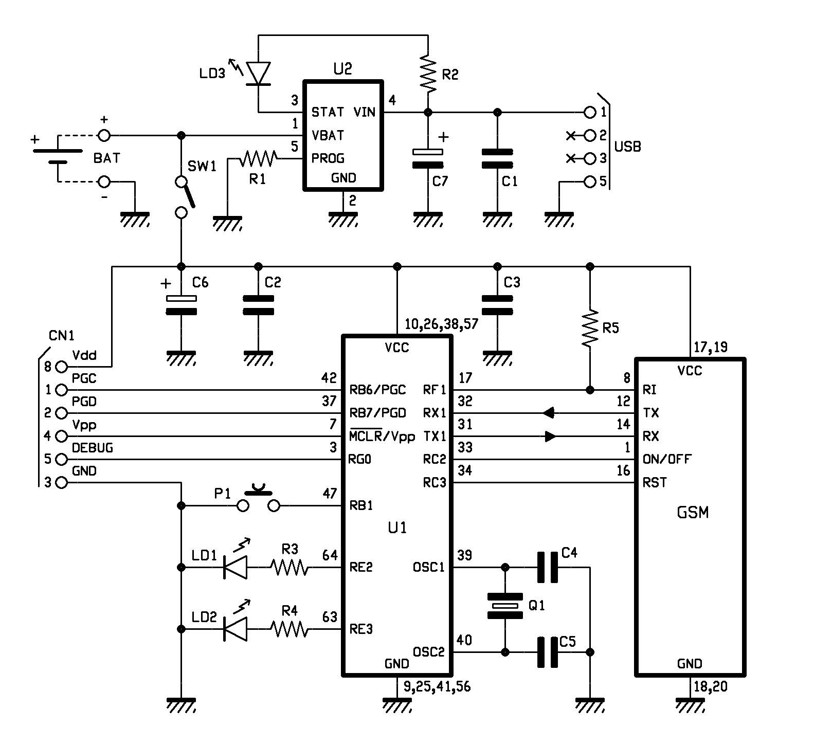 hight resolution of gps charger wiring diagram electrical drawing wiring diagram u2022 garmin 3210 wiring diagram garmin garmin marine chartplotter