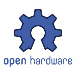 oshw-logo21