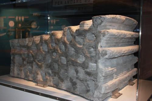 A building block