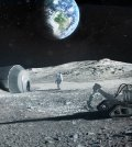 Lunar_base_made_with_3D_printing_large_sqr
