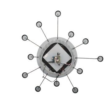 orologio_Orientato