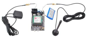 gsm-shield-SIM908_s