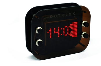 DotKloK1
