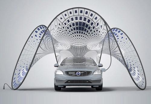 volvo-solar-powered-pavilion-designboom01