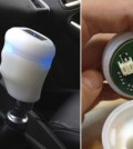 haptic-feedback-shift-knob
