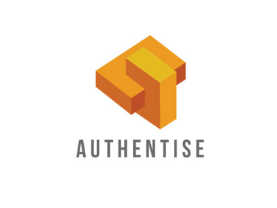 logo-authentise