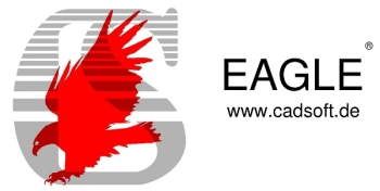 An interview with Eagle PCB Design Software - ALLPCB.com