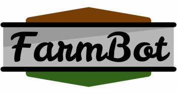 FarmBot Logo 750pxwide