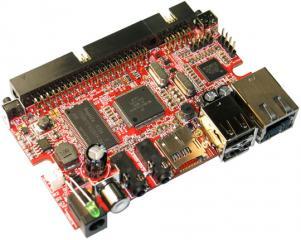 iMX233-OLinuXino-Maxi-2