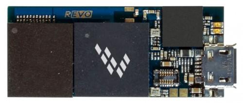 Freescale-WaRP-Platform-tight-crop_610x261