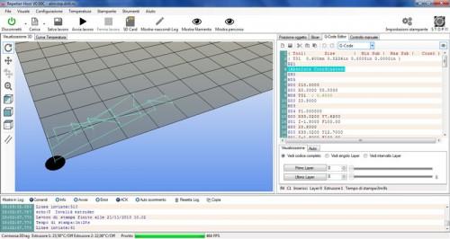 Repetier-eliminazione-riga-4-Gcode-drill_w