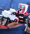 lego-braille-590x330