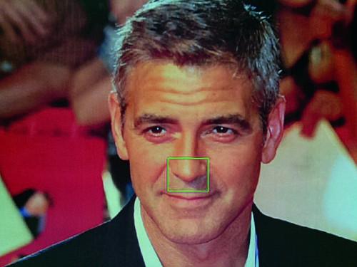 OK_nose