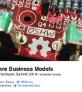 business-models-for-open-source-hardware-1-638