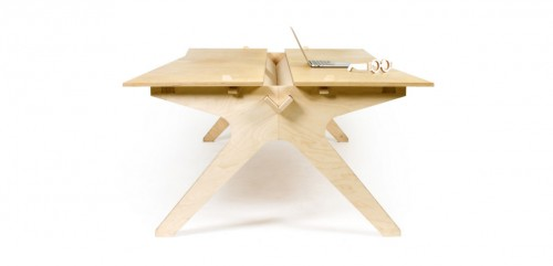 10_opendesk