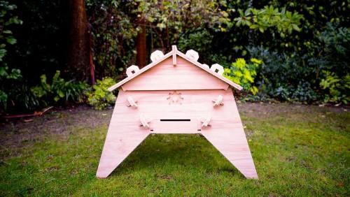 9_beehives