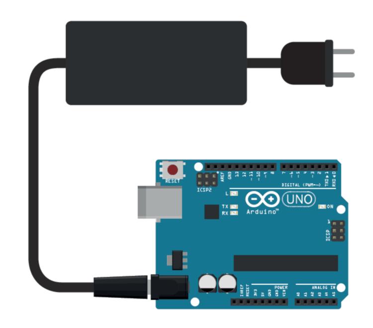 Optimizing SRAM Memories of an Arduino Adafruit
