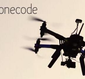 Dronecode Foundation keeps drone tech open | Open Electronics