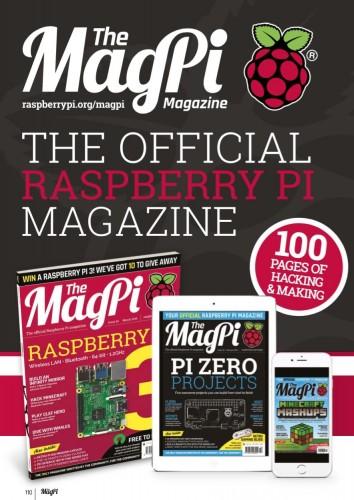 MagPi_RaspberryPi3