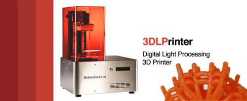 slider1_3DLPrinter
