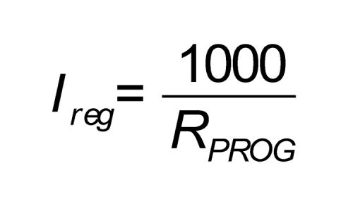 formula_8
