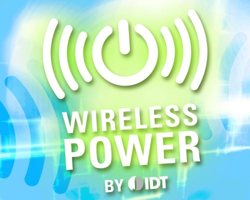 idt_wireless_power_0-1