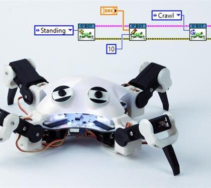 3d-printed-quadbot-kickstarter-combines-open-source-robotics-and-stem-education-02