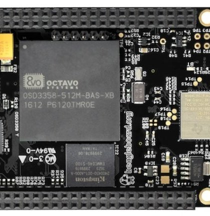 beagleboneblackwireless_a3_horiz-100695108-large