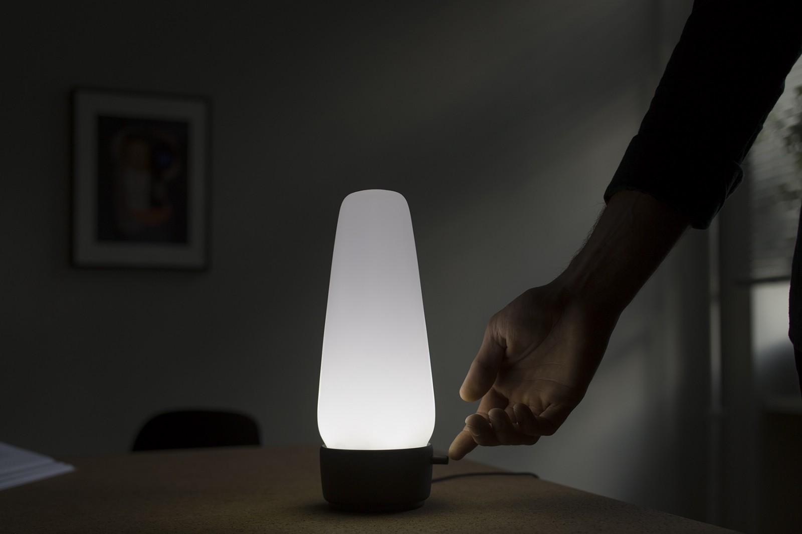 covi an open source speech enabled smart home hub on. Black Bedroom Furniture Sets. Home Design Ideas