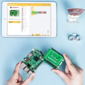 diy | Open Electronics