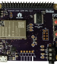 Khadas VIM3: a Powerful Raspberry Pi Alternative | Open