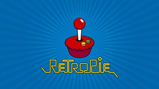 raspberry_pi_3_retropie_01.jpg